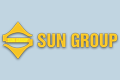 SunGroup.png